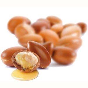 Les bienfaits de l'huile d'argan bio
