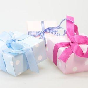 coffrets cadeau artysud