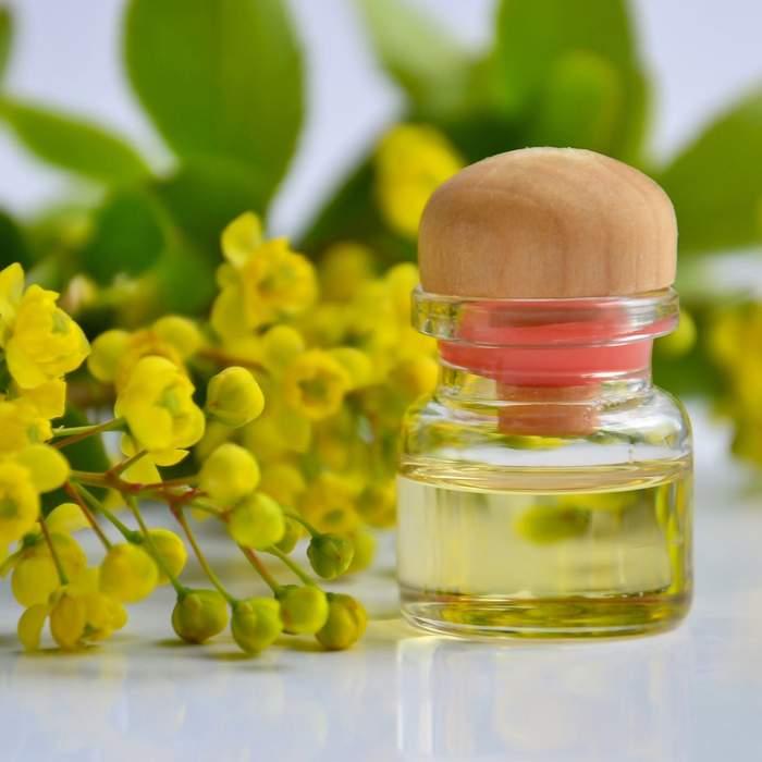 Huile essentielle bienfaits en aromathérapie