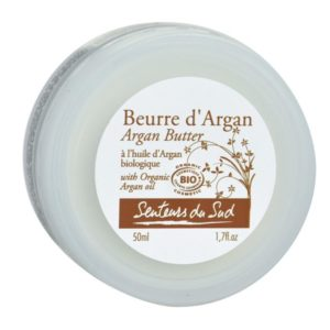 A quoi sert un beurre corporel - il a des vertus hydratantes