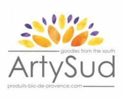 Artysud - Produits Bio de Provence